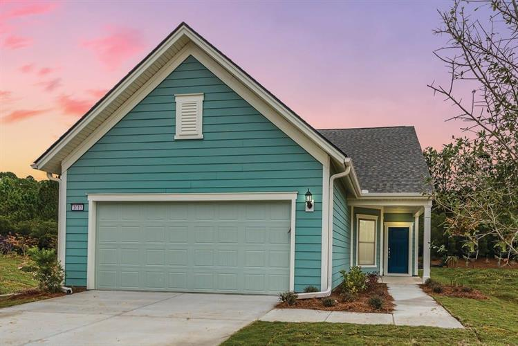 436 Switchgrass Drive, Summerville, SC 29486