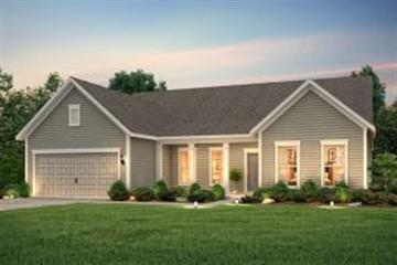 344 Bloomington Way, Summerville, SC 29486 - Image 1