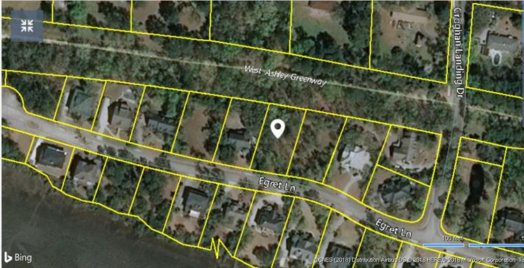 0 Egret Lane, Charleston, SC 29414 - Image 1
