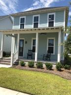 1604 Cranes Nest Road, Mount Pleasant, SC 29466