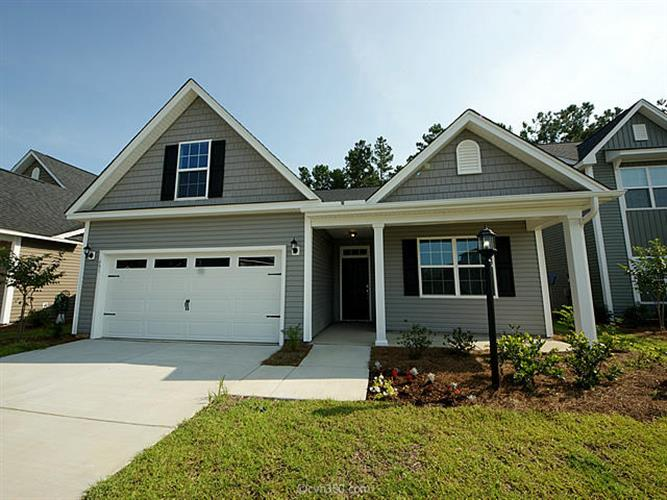 3006 Progression Trail, Ladson, SC 29456