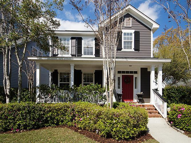 3014 Baltimore Street, Charleston, SC 29492