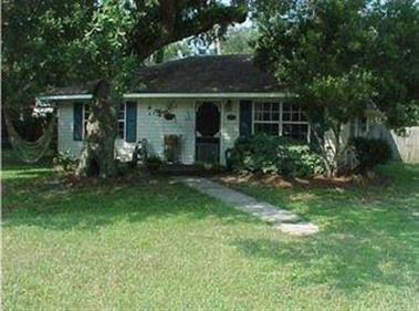 29 21st Avenue, Isle of Palms, SC 29451