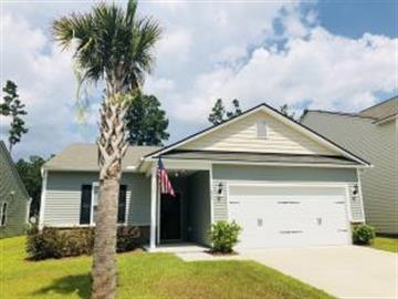 606 Bridgewater Court, Summerville, SC 29486