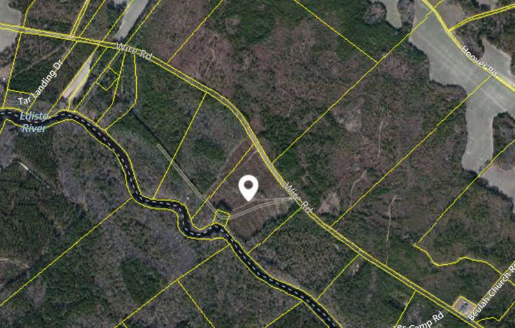 01 Wire Road, Reevesville, SC 29471 - Image 1
