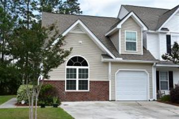 1000 Buckthorn Circle, Summerville, SC 29483