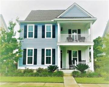 1749 Winfield Way, Charleston, SC 29414
