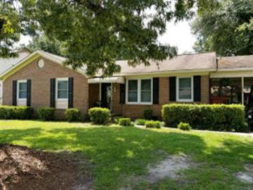 3313 Dublin Road, North Charleston, SC 29420