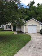 195 Droos Way, Charleston, SC 29414