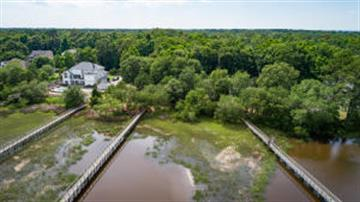 5720 Captain Kidd Road, Hollywood, SC 29449 - Image 1