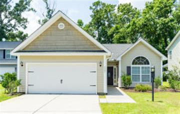 3487 Field Planters Road, Johns Island, SC 29455