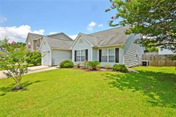 1425 Pinethicket Drive, Summerville, SC 29486