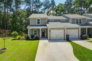 7851 Wilderness Trail, North Charleston, SC 29418