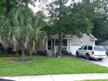 2229 Asheford Place Drive, Charleston, SC 29414