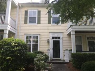 3488 Billings Street, Mount Pleasant, SC 29466