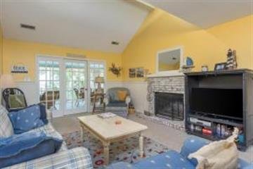 555 Double Eagle, Johns Island, SC 29455