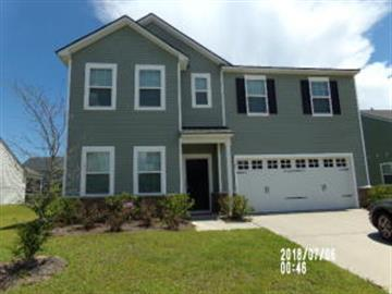 332 Fox Ridge Lane, Moncks Corner, SC 29461