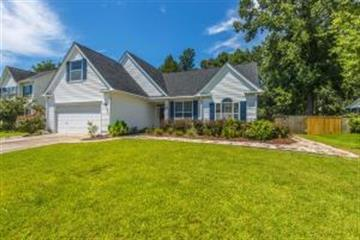 8524 Kennestone Lane, North Charleston, SC 29420