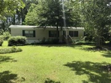 500 Geechie Club Lane, Cottageville, SC 29435