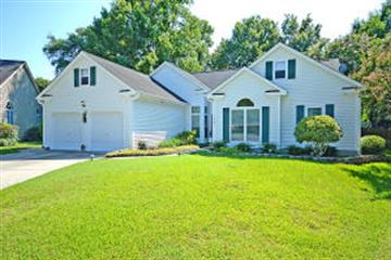 104 Queen Anne Court, Goose Creek, SC 29445