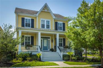 6075 Grand Council Street, Charleston, SC 29492 - Image 1