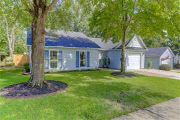 119 Lowndes Road, Goose Creek, SC 29445