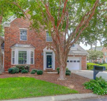 720 Natchez Circle, Mount Pleasant, SC 29464 - Image 1