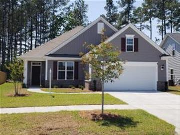 225 Saxony Loop, Summerville, SC 29486