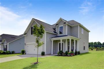 137 Royal Star Road, Summerville, SC 29486 - Image 1