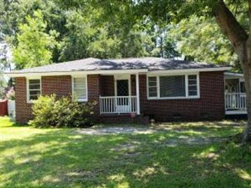 2721 Star Drive, North Charleston, SC 29406