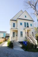 707 Meeting Street, Charleston, SC 29403 - Image 1