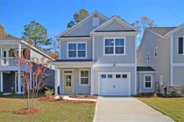 318 Grouse Park, Charleston, SC 29414