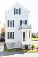 61 Dereef Court, Charleston, SC 29403