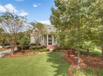 2484 Darts Cove Way, Mount Pleasant, SC 29466