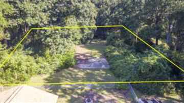 464 Mathis Ferry, Mount Pleasant, SC 29464 - Image 1