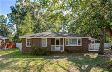 2721 Star Drive, North Charleston, SC 29406 - Image 1