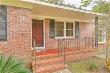 333 Curtiss Avenue, Charleston, SC 29407 - Image 1