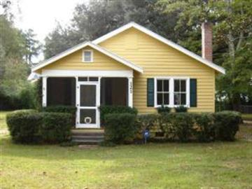 121 Embassy Drive, Summerville, SC 29483 - Image 1
