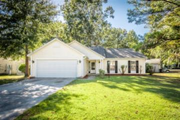 8462 Scotts Mill Drive, Charleston, SC 29420 - Image 1