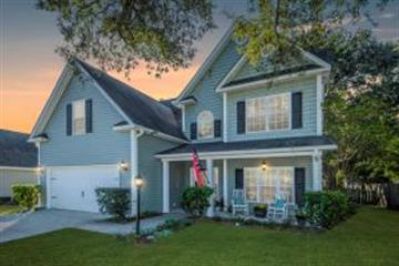 1529 Maple Grove Drive, Johns Island, SC 29455 - Image 1