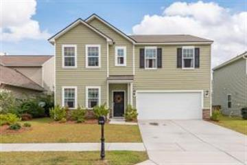 312 Iveson Road, Summerville, SC 29486