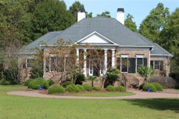 2020 Cherokee Rose Circle, Mount Pleasant, SC 29466