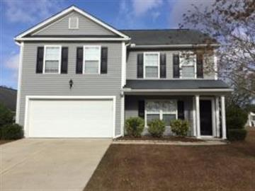 137 Wildberry Lane, Goose Creek, SC 29445