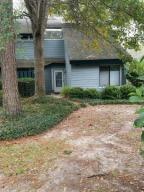 1109 Hidden Cove Drive, Mount Pleasant, SC 29464 - Image 1