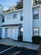 187 Pineshadow Drive, Goose Creek, SC 29445 - Image 1