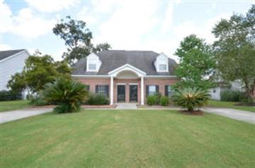 1681 Baltusrol Lane, Mount Pleasant, SC 29466 - Image 1