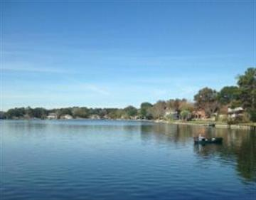 1363 Deep Water Drive, Mount Pleasant, SC 29464 - Image 1