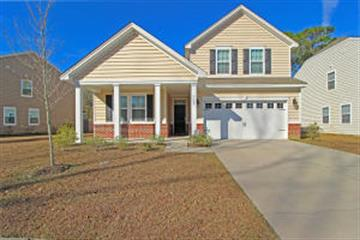 9707 Black Willow Lane, Ladson, SC 29456 - Image 1