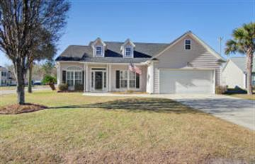 111 Journeys End Lane, Moncks Corner, SC 29461 - Image 1