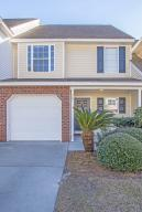 701 Buckthorn Circle, Summerville, SC 29483 - Image 1